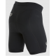 Tri Short Pearl Izumi Select Pursuit Negro