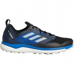 Zapatillas Adidas Terrex Agravic OI18