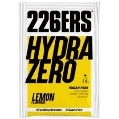 226ers HydraZero Limón 1 sobre x 7,5 gr