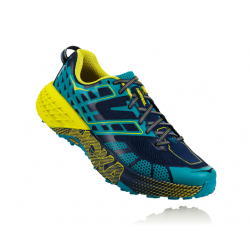 Zapatillas Zapatillas Rider Trail Trail 365 Bq5wndz0