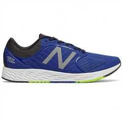 New Balance Zante v4 Fresh Foam Azul OI18