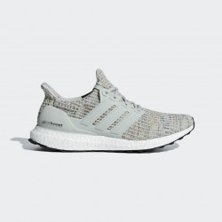 Adidas Ultra Boost Beige Carbon OI18