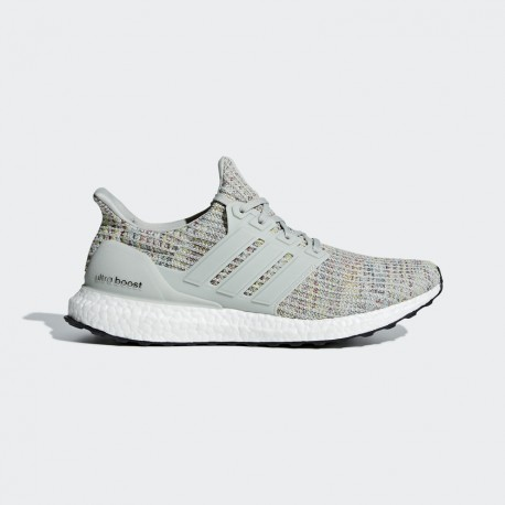 professional sale various styles best prices Adidas Ultra Boost Beige Carbon FW18 Man Running shoes