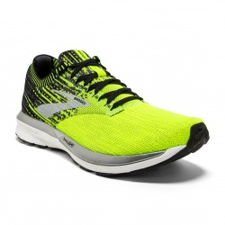 Brooks Ricochet Amarillo OI18