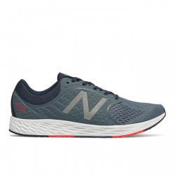 New Balance Zante v4 Fresh Foam Gris OI18