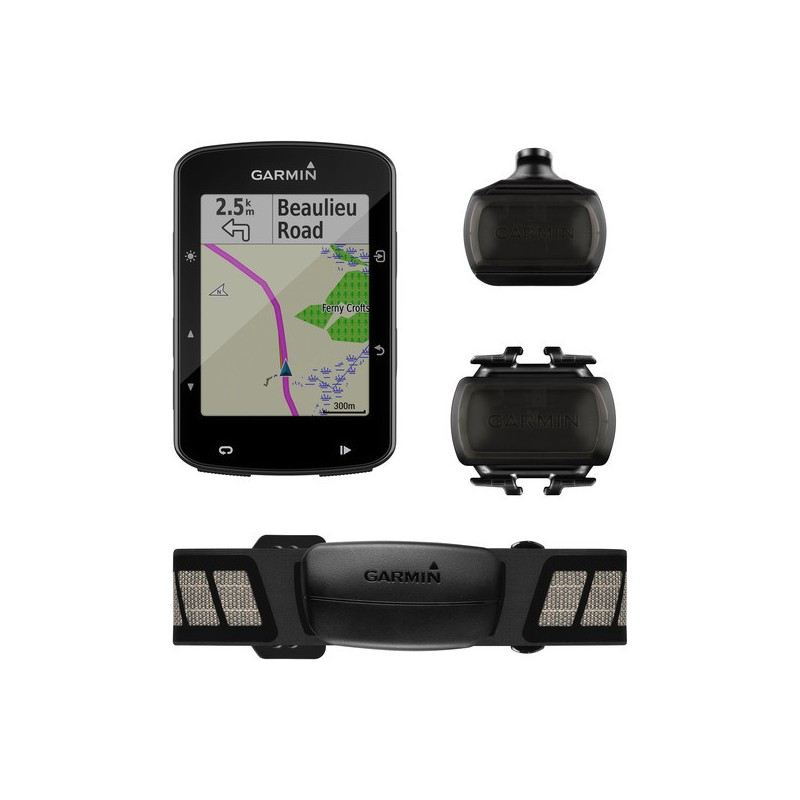 DUDUA Garmin Bracket Mount Egde Out Front Road Bike Computer Mount for Garmin Edge GPS
