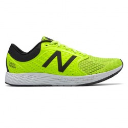 New Balance Zante v4 Fresh Foam Amarillo OI18