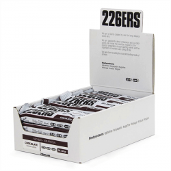 Caja 24 Barritas 226ers Neo Bar 50% Protein Chocolate 24 x 50gr