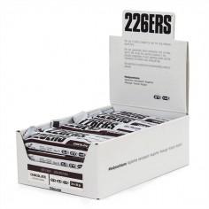 Caja 24 Barritas 226ers Neo Bar 50% Protein Chocolate 24 x 50gr