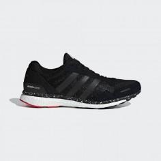 reputable site e1766 7befb Zapatillas Adidas Adizero Adios 3 Negro OI18