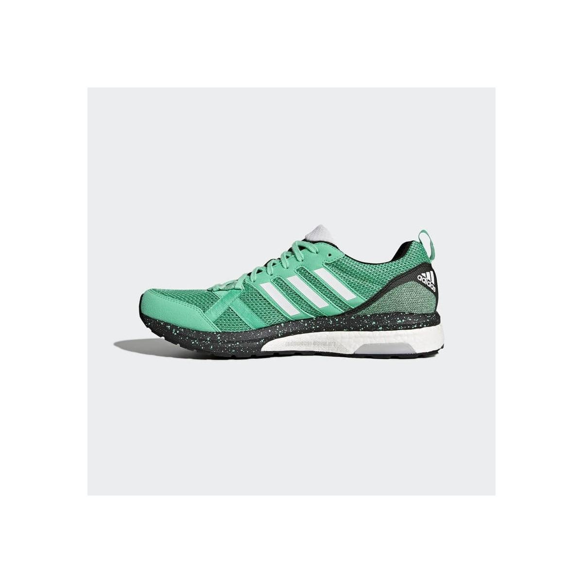 Zapatillas Adidas Adizero Tempo 9 aktiv PV18