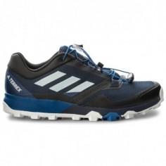 Zapatillas Adidas Terrex Trailmaker Azul Navy Gris OI18