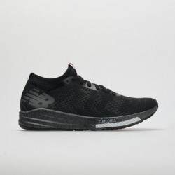 New Balance FuelCell Impulse NYC Negra/Gris OI18