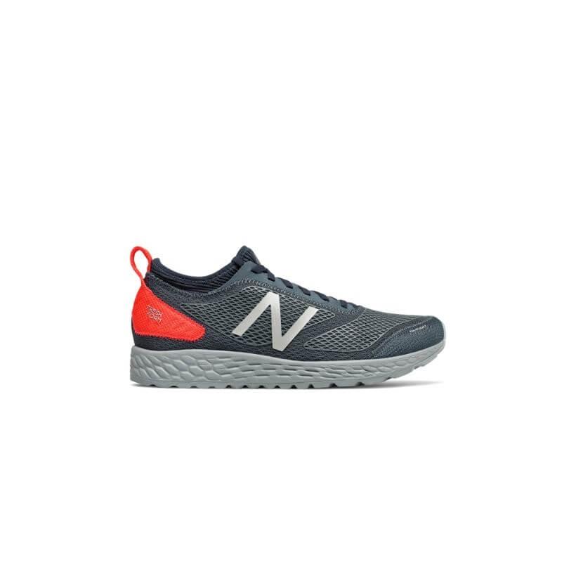 zapatillas new balance trail hombre