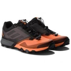 new products 3b7fc 14f41 Zapatillas Adidas Terrex Trailmaker Negro .