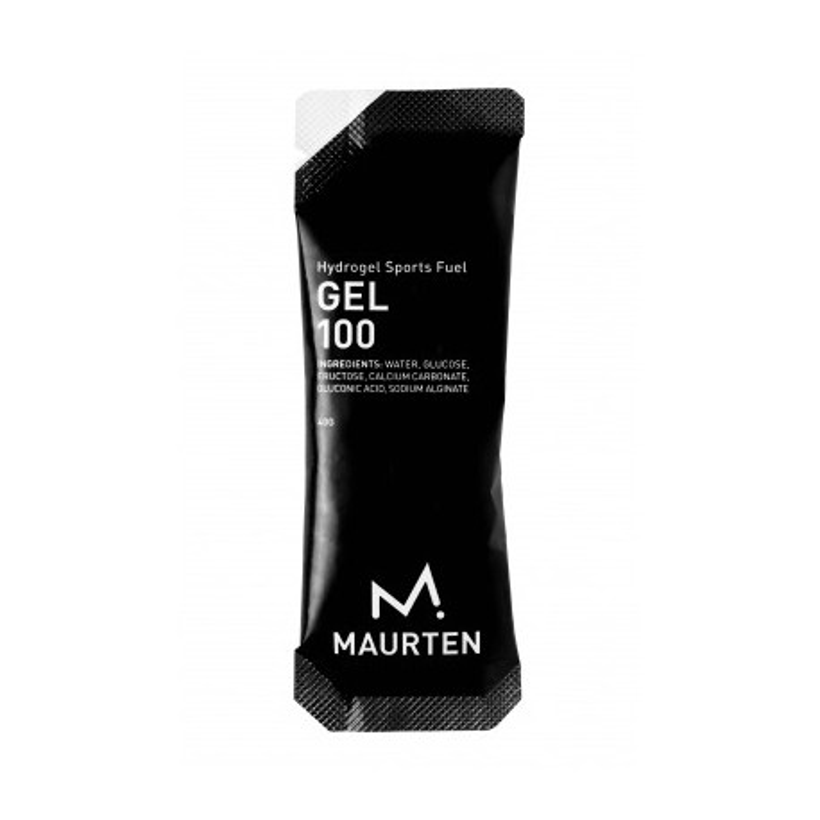 Maurten Gel100 40 gr