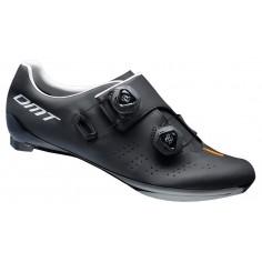 Zapatillas DMT D1 Negras para carretera