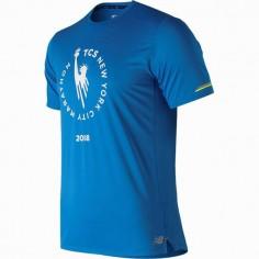 rico y magnífico sombras de muy genial Camisetas Running - 365 Rider