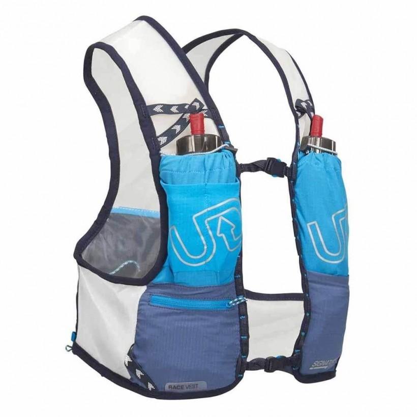 Chaleco de Hidratación Race Vest 4.0 de Ultimate Direction