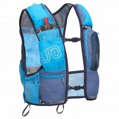 Ultimate Direction Adventure Vest 4.0 Hydration Vest