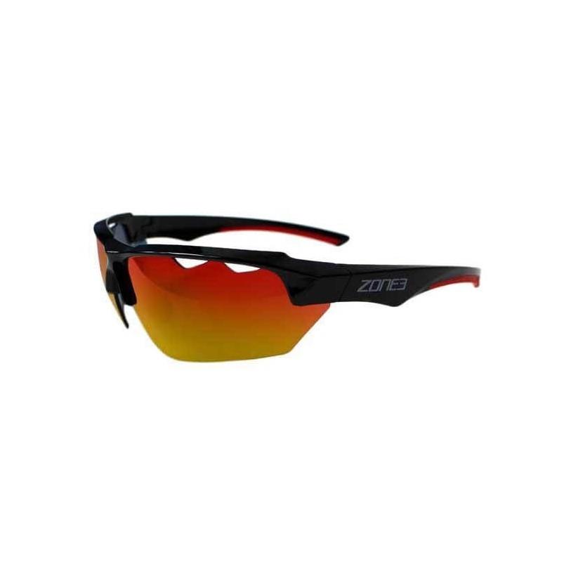 Gafas Zone3 Aero Pro Negro
