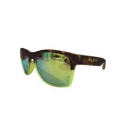 Gafas de sol Spinhawk marron y verde