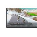 Rodillo Bkool Smart Air + Simulador 3 meses Premium