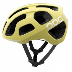 Casco Poc Octal Octane Yellow