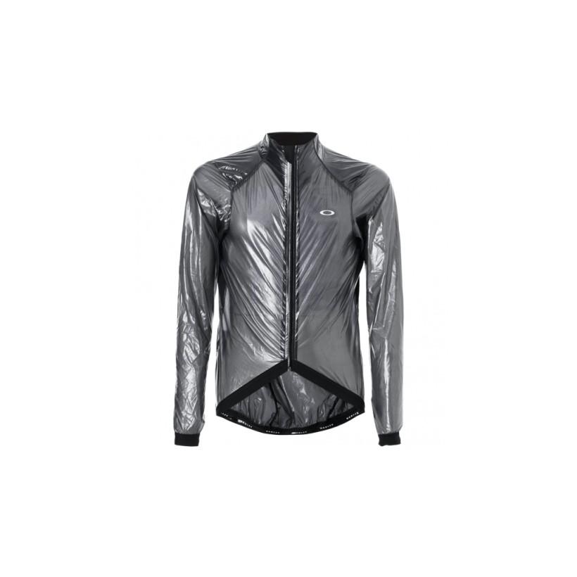Chaqueta Oakley Jawbreaker Road Jacket