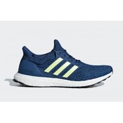 Adidas Ultra Boost 4.0 Legend Marine OI18 Hombre