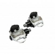 PowerTap P2( pedales ) Medidor de potencia detección doble