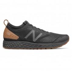 Zapatillas New Balance Gobi Trail v3 Negro Marron PV19 Hombre
