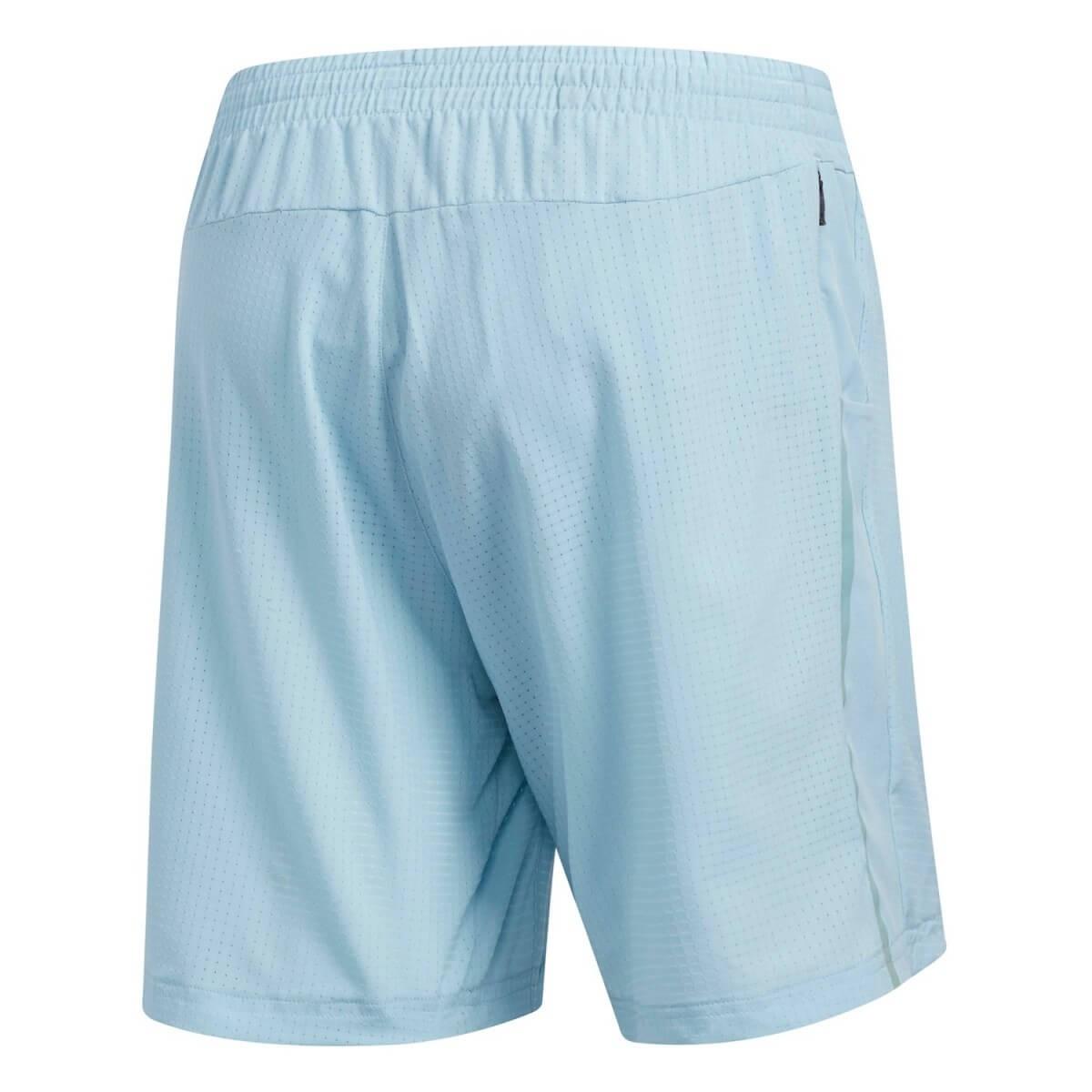 ... Pantalón corto Adidas Supernova Short 5