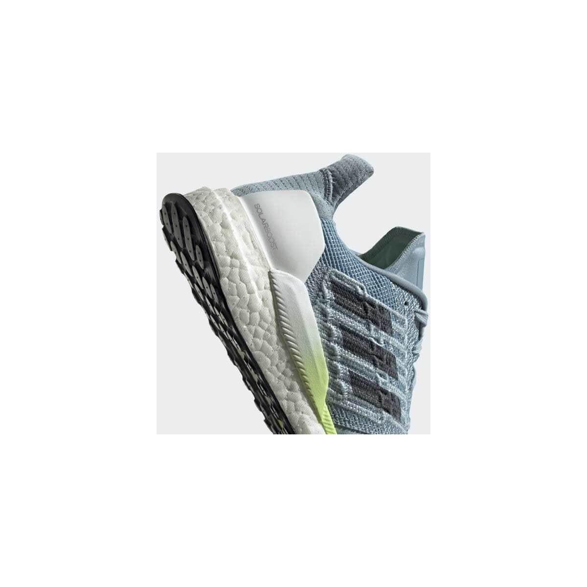 Adidas Boost Azul Blanco Zapatillas Solar Mujer Turquesa Pv19 Lima PZwiuOkTX