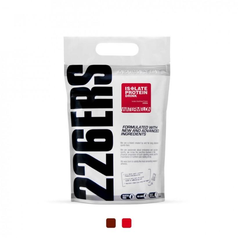 Bébida de Isolate Protein 226ERS Watermelon 1Kg