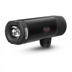 Garmin Varia UT800 Front Light