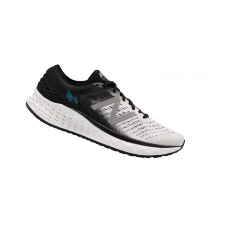 Fresh Balance 1080 Zapatillas Foam New Ux1pHqqf