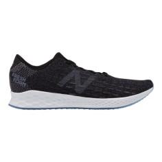 New Balance Zante Pursuit Fresh Foam Negro PV19