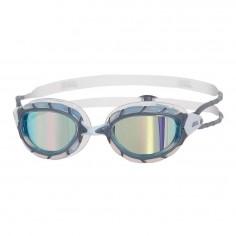 Gafas de natación Predator Mirror Zoggs