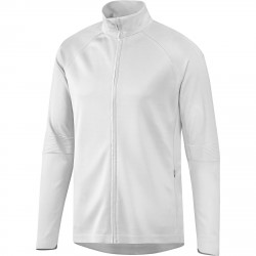6492b8936a Chaqueta Adidas PHX Técnica de Running para hombre blanco PV19