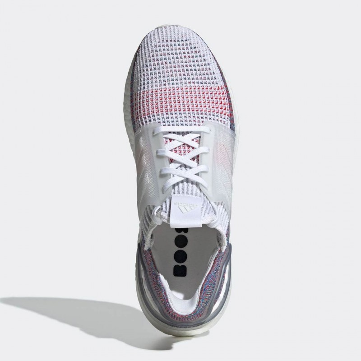 zapatillas hombre adidas ultra boost 2019
