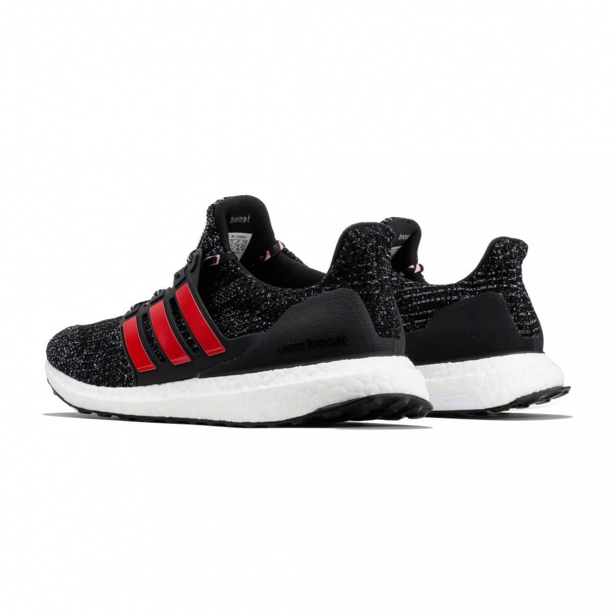 adidas pure boost ren zhe