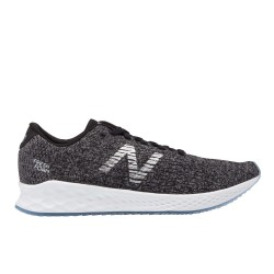 New Balance Zante Pursuit Fresh Foam PV19 Negro Mujer