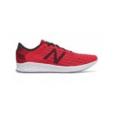 Zapatillas New Balance Zante Pursuit Fresh Foam Rojo PV19 Hombre