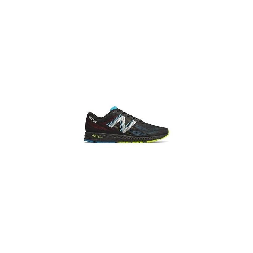new balance 1400 v6 running