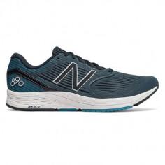 Zapatillas New Balance 890 v6 Azul PV19 Hombre