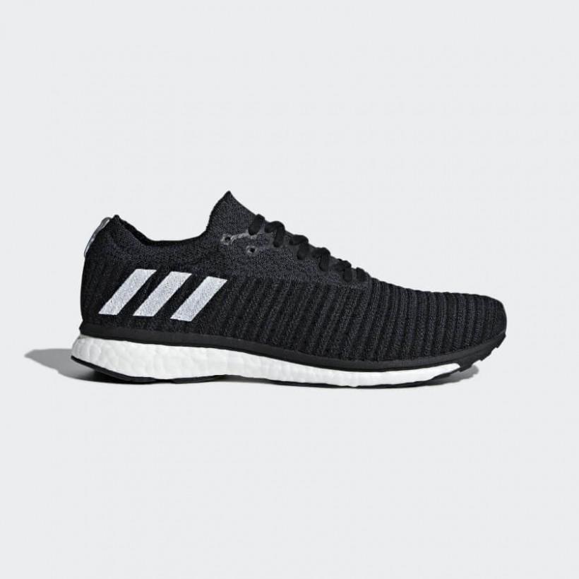 Adidas Adizero Prime Men's Running