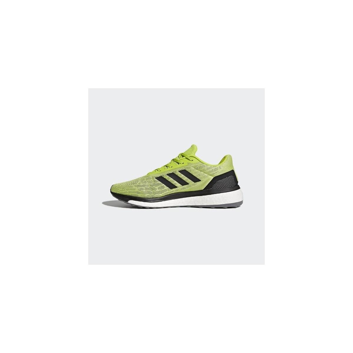 Zapatillas Adidas Supernova lima Hombre PV18