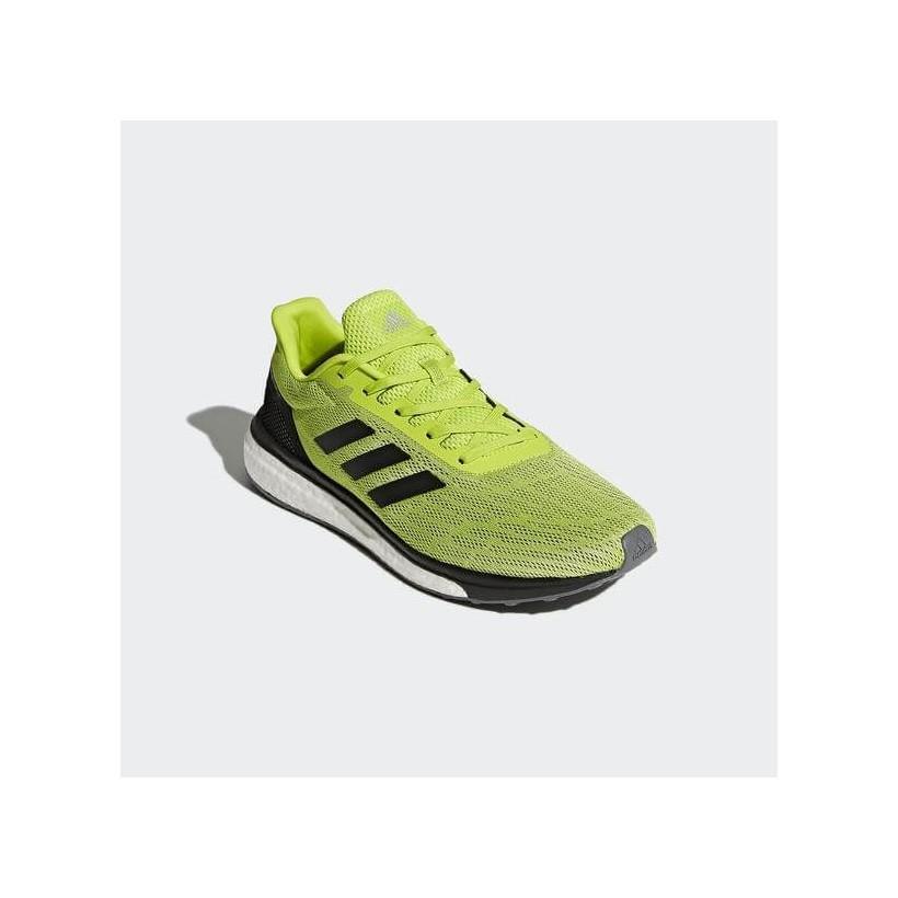 zapatillas adidas response