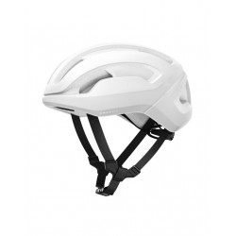 POC Omne Air Spin Hydrogen Helmet Matte White